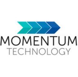 Momentum Technology