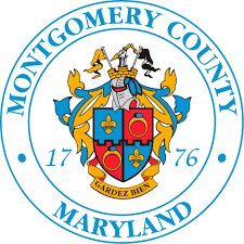 Montgomery County Government