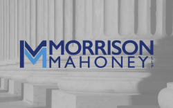 Morrison Mahoney