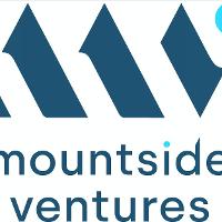 Mountside Ventures