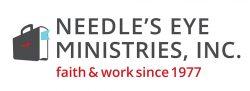 Needle's Eye Ministries