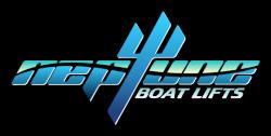 Neptune Boat Lifts