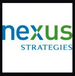 Nexus Strategies