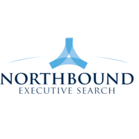 Northbound Executive Search