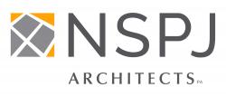 NSPJ Architects