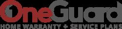OneGuard Home Warranty & Service Plans