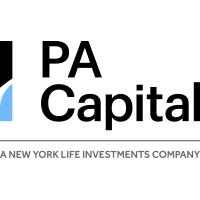 PA Capital
