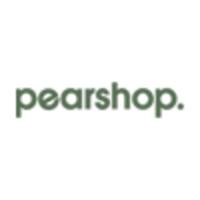pearshop