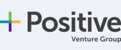 Positive Venture Group