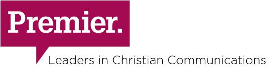 Premier Christian Communications
