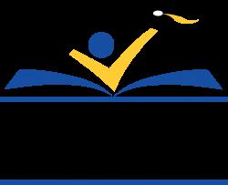 Prince George's County Public Schools