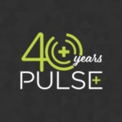 Pulse Design Group