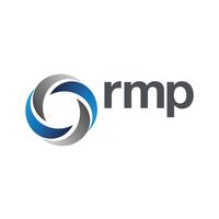 Receivables Management Partners