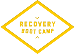 Recovery Boot Camp