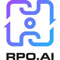 RPO.AI