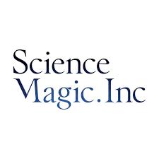 ScienceMagic