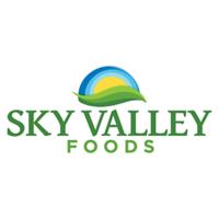 Sky Valley Foods