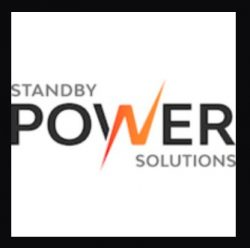 Standby Power Solutions