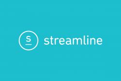 Streamline Marketing