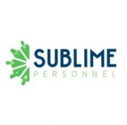 Sublime Personnel