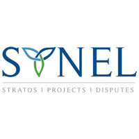 Synel Consulting