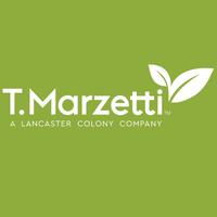 T Marzetti
