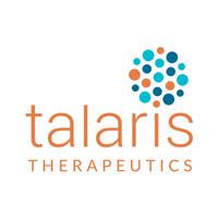 Talaris Therapeutics