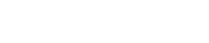 TD Newland Executive Search