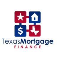 Texas Mortgage Finance