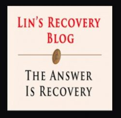 The Answer Is Recovery