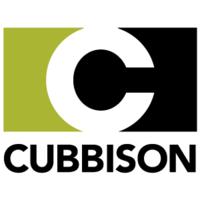The Cubbison Company
