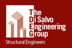 The Di Salvo Engineering Group