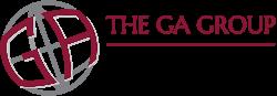 The GA Group