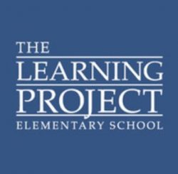 The Learning Project Elementary School