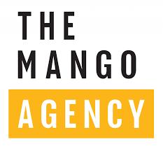 The Mango Agency