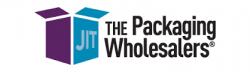 The Packaging Wholesalers