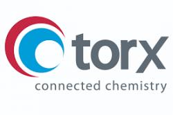 Torx Software
