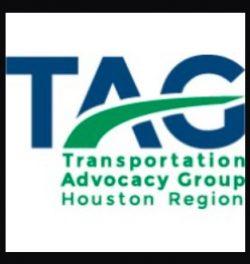 Transportation Advocacy Group