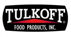 Tulkoff Food Products