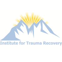 UNC Institute for Trauma Recovery