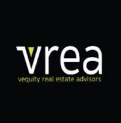 Vequity Real Estate Advisors