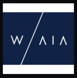 Warwick Asian Investment Advisory