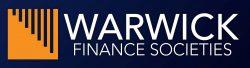 Warwick Finance Societies