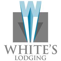 White's Lodging