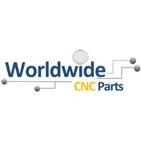 Worldwide CNC Parts