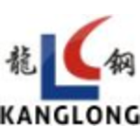 Zhejiang Kanglong Steel