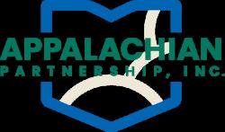Appalachian Growth Capital