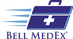 Bell MedEx