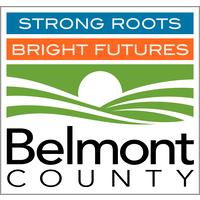 Belmont County Tourism