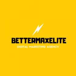 BetterMaxElite